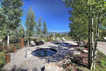 50 Peak View # 111 Beaver Creek, CO - Image 13