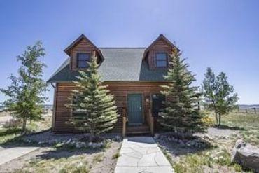 242 Fuller Dr # A FAIRPLAY, Colorado - Image 13