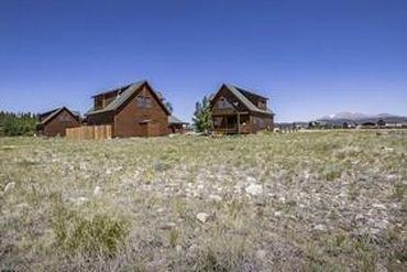 242 Fuller Dr # A FAIRPLAY, Colorado - Image 18