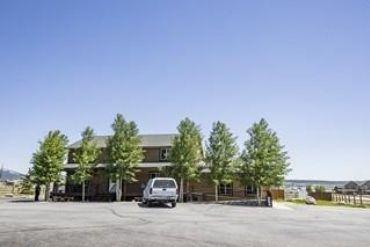 242 Fuller Dr # A FAIRPLAY, Colorado - Image 19