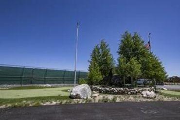 242 Fuller Dr # A FAIRPLAY, Colorado - Image 20