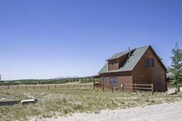 242 Fuller Dr # A FAIRPLAY, Colorado - Image 21