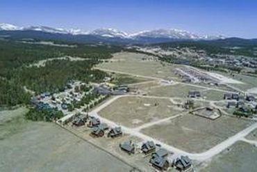 242 Fuller Dr # A FAIRPLAY, Colorado - Image 22