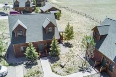 242 Fuller Dr # A FAIRPLAY, Colorado - Image 23