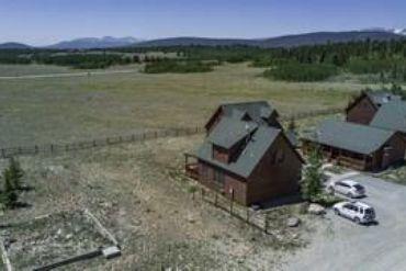 242 Fuller Dr # A FAIRPLAY, Colorado - Image 24