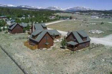 242 Fuller Dr # A FAIRPLAY, Colorado - Image 25