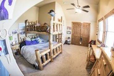 242 Fuller Dr # A FAIRPLAY, Colorado - Image 10
