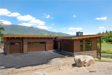 115 Maryland Creek ROAD SILVERTHORNE, Colorado 80498 - Image 1