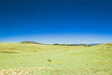 TBD South Park Meadows HARTSEL, Colorado - Image 3
