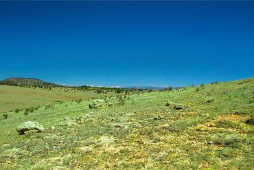 TBD South Park Meadows HARTSEL, Colorado - Image 4