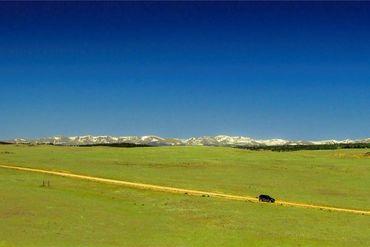 TBD South Park Meadows HARTSEL, Colorado - Image 6