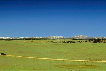 TBD South Park Meadows HARTSEL, Colorado - Image 7