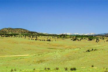 TBD South Park Meadows HARTSEL, Colorado - Image 9