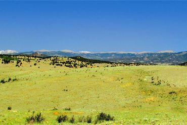 TBD South Park Meadows HARTSEL, Colorado - Image 10
