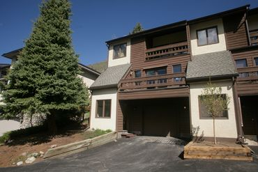 Photo of 1101 Vail View Drive # C Vail, CO 81657 - Image 11