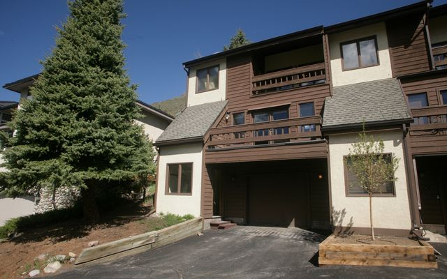 1101 Vail View Drive # C - photo 10
