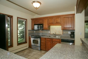 1101 Vail View Drive # C Vail, CO - Image 4