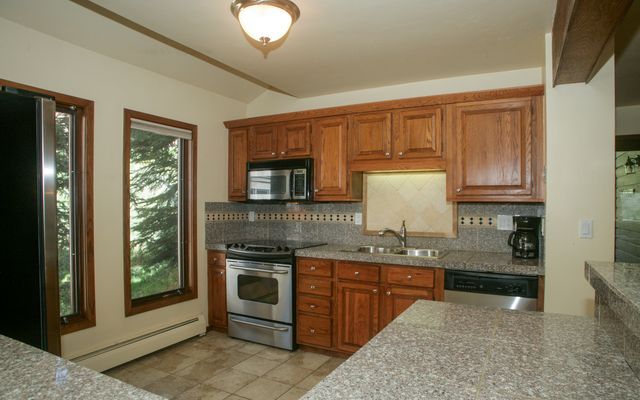 1101 Vail View Drive # C - photo 3