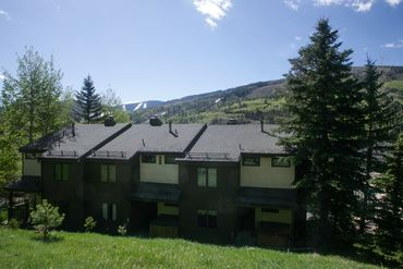 Photo of 1101 Vail View Drive # C Vail, CO 81657 - Image 10