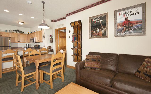 Hidden River Lodge Condo # 5941 - photo 9