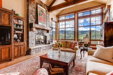 1145 Cordillera Way Edwards, CO