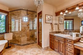 1145 Cordillera Way Edwards, CO 81632 - Image