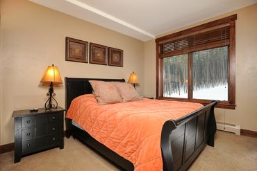 1891 SKI HILL ROAD # 7303 BRECKENRIDGE, Colorado - Image 12