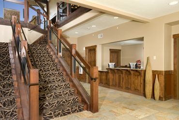 1891 SKI HILL ROAD # 7303 BRECKENRIDGE, Colorado - Image 16