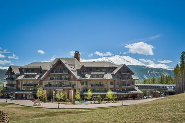 1891 SKI HILL ROAD # 7303 BRECKENRIDGE, Colorado - Image 20