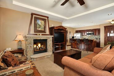 1891 SKI HILL ROAD # 7303 BRECKENRIDGE, Colorado - Image 3