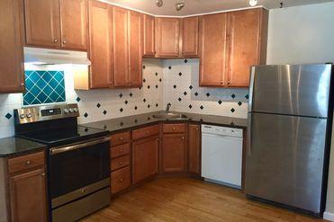 851 W Beaver Creek Boulevard # 1B Avon, CO 81620 - Image 1