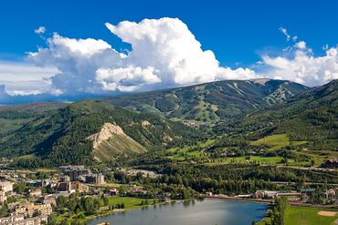 851 W Beaver Creek Boulevard # 1B Avon, CO - Image 14