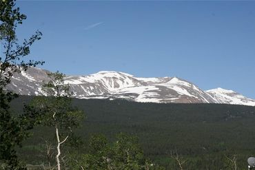 0 Ponderosa ROAD FAIRPLAY, Colorado - Image 15