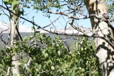 0 Ponderosa ROAD FAIRPLAY, Colorado - Image 17