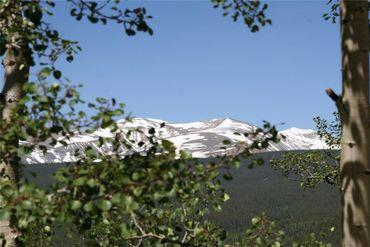 0 Ponderosa ROAD FAIRPLAY, Colorado - Image 19