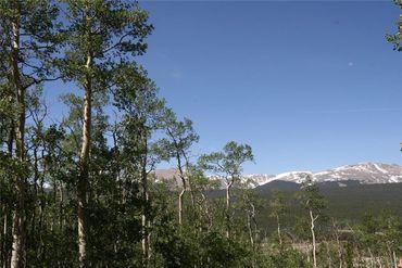 0 Ponderosa ROAD FAIRPLAY, Colorado - Image 22