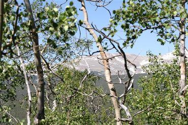 0 Ponderosa ROAD FAIRPLAY, Colorado - Image 23