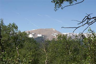 0 Ponderosa ROAD FAIRPLAY, Colorado - Image 4