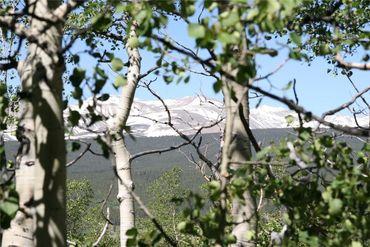 0 Ponderosa ROAD FAIRPLAY, Colorado - Image 7