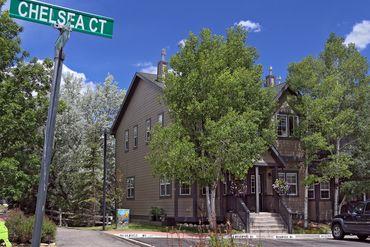 82 Chelsea Court Eagle, CO - Image 18