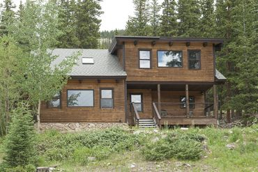 272 Doris DRIVE BRECKENRIDGE, Colorado - Image 26