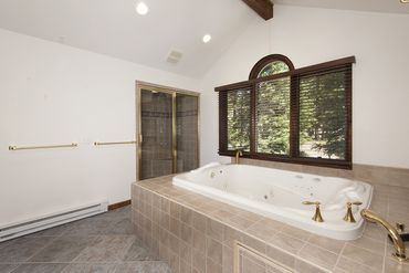272 Doris DRIVE BRECKENRIDGE, Colorado - Image 13