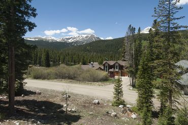 272 Doris DRIVE BRECKENRIDGE, Colorado - Image 3