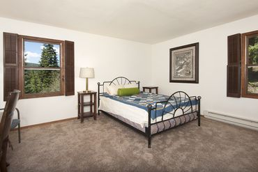 272 Doris DRIVE BRECKENRIDGE, Colorado - Image 22