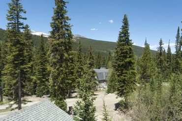 272 Doris DRIVE BRECKENRIDGE, Colorado - Image 4