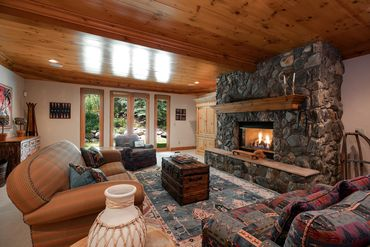 122 Beaver Creek Drive Beaver Creek, CO - Image 13