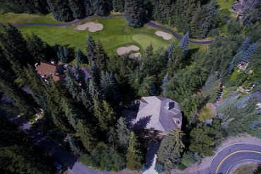 122 Beaver Creek Drive Beaver Creek, CO - Image 20