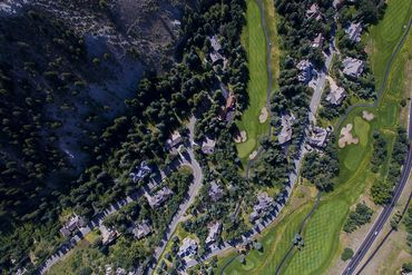 122 Beaver Creek Drive Beaver Creek, CO - Image 21