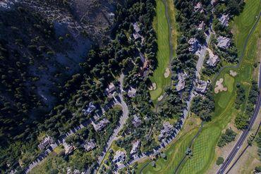 122 Beaver Creek Drive Beaver Creek, CO - Image 21