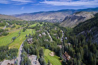 122 Beaver Creek Drive Beaver Creek, CO - Image 25